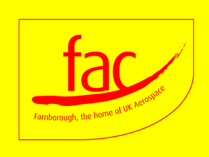 The Farnborough Aerospace Consortium
