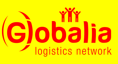 Globalia Logistics Network