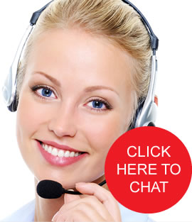 Live Chat Dispatch Wizard